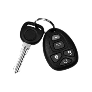 car locksmith in livermore ca
