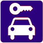 Car Locksmith Dublin CA