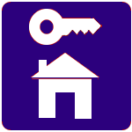 Residential Livermore Locksmith