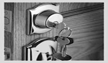 residential locksmith San Ramon CA